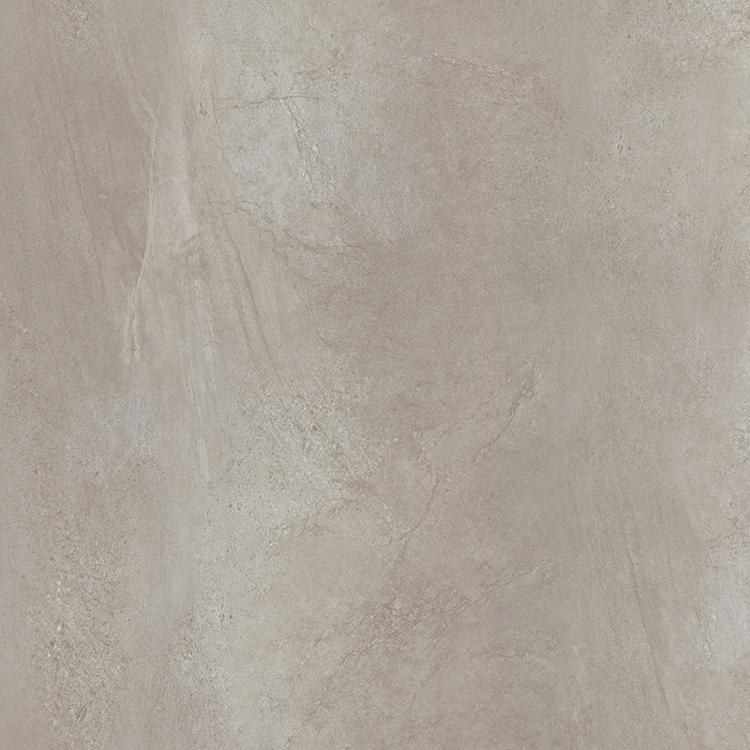 Picture of SLAB SAND (LUXURY VINYL TILE)