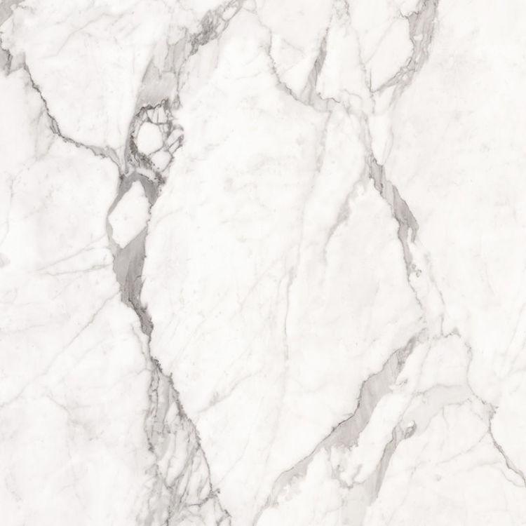 Picture of MORPHIC MAKRANA (LUXURY VINYL TILE, GLUE DOWN)