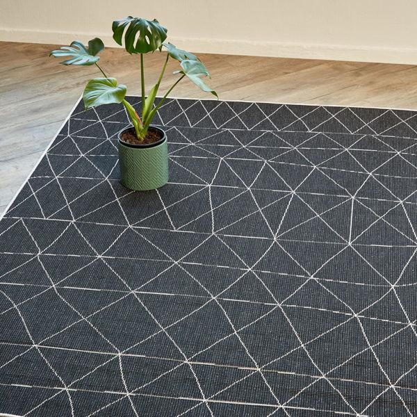 Do you believe in Magic Carpets?
