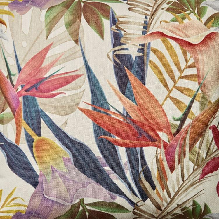 Flora Fabric
