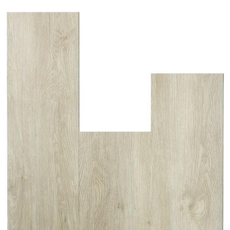 Picture of WHITE ASH  - mFLOR (LUXURY VINYL, GLUE DOWN)