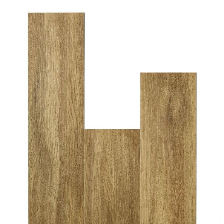 Picture of MARTINSYDE OAK - mFLOR (LUXURY VINYL, GLUE DOWN)