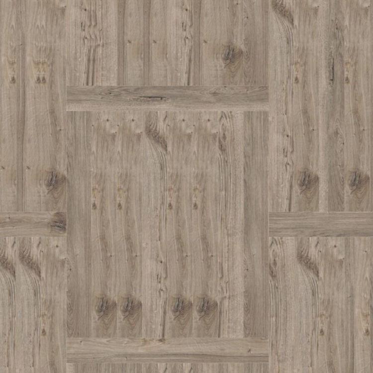 Picture of SUNBLEACH OAK - AMTICO SPACIA (LUXURY VINYL, GLUE DOWN)