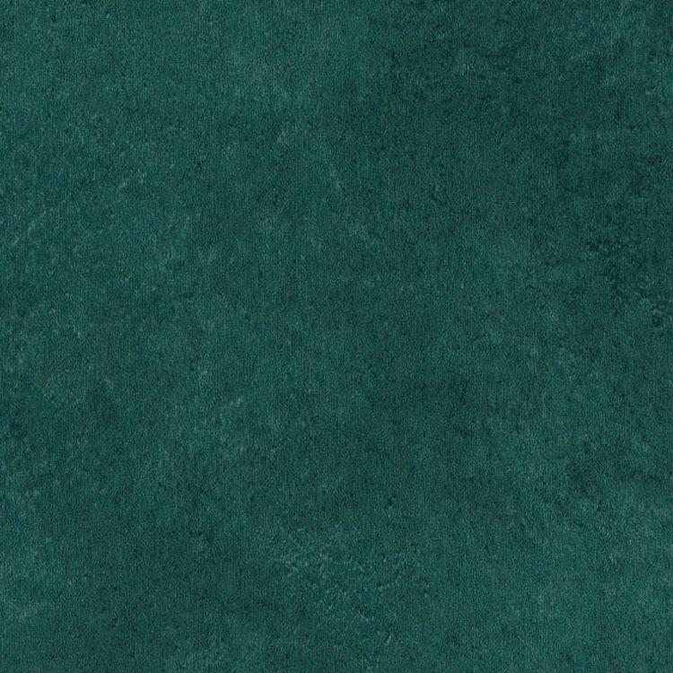 Picture of ENCAUSTIC TOURMALINE - AMTICO SIGNATURE  (LUXURY VINYL, GLUE DOWN)