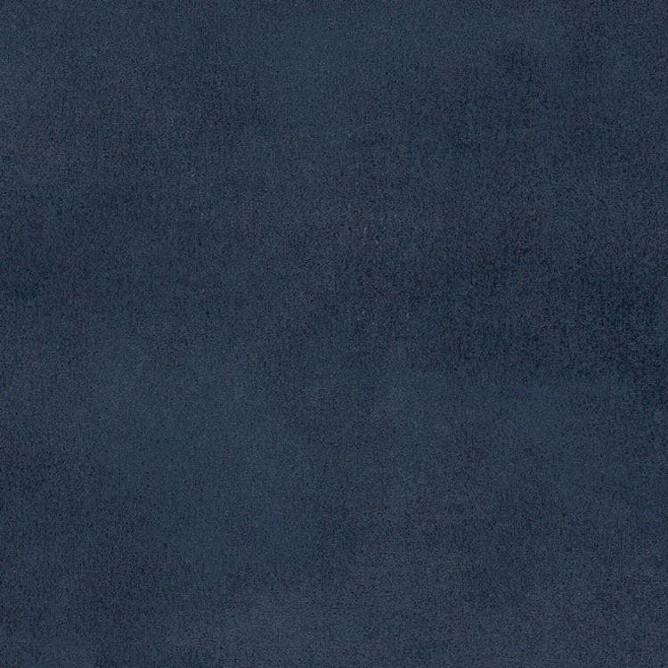 Picture of BLUE MOOD STORY - AMTICO SIGNATURE - (LUXURY VINYL, GLUE DOWN)