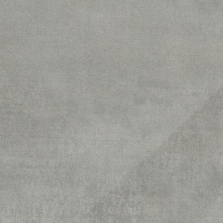 Picture of BLUSH CRUSH STORY -  AMTICO SIGNATURE -  (LUXURY VINYL, GLUE DOWN)