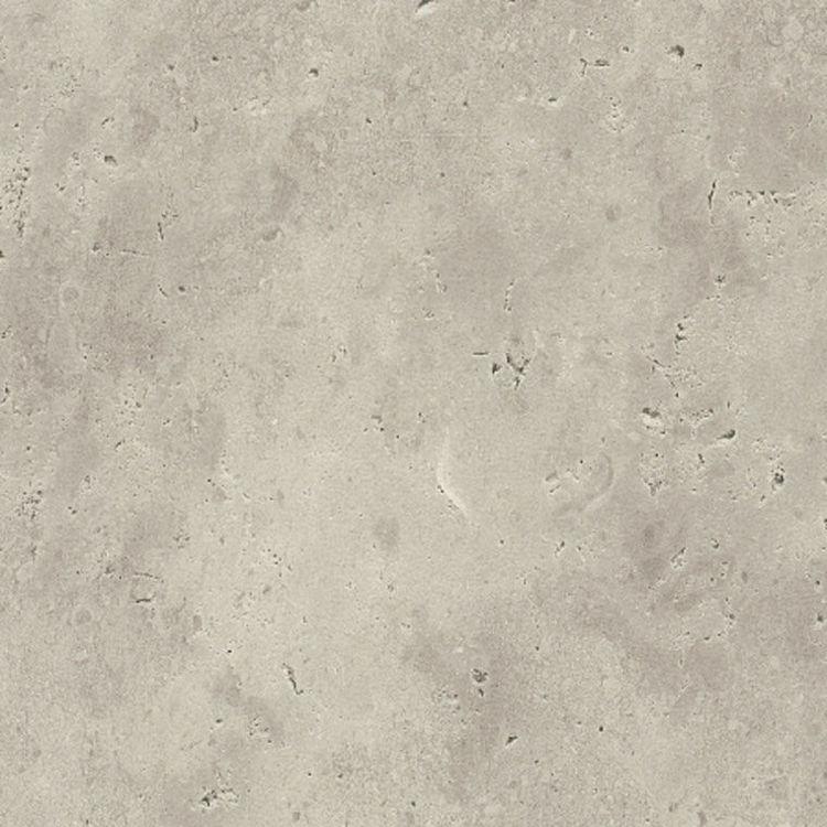 Picture of GLAMOUR STORY - AMTICO SIGNATURE -  (LUXURY VINYL, GLUE DOWN)