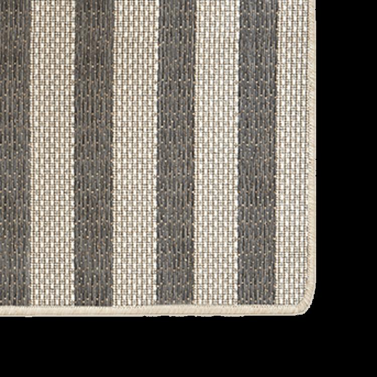 Picture of Jailbird grey 1.2m x 1.45m