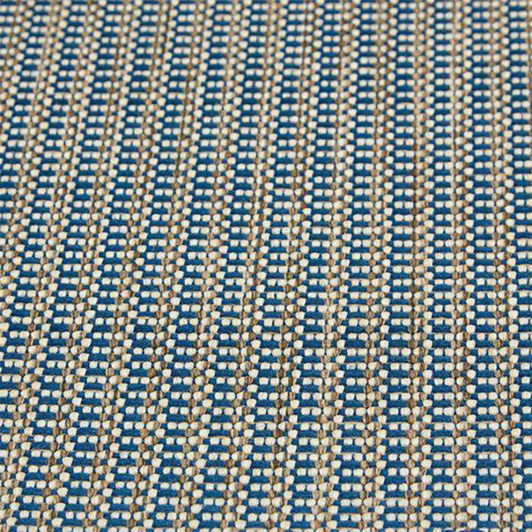 Picture of Saddlestitch Lagoon Blue 1.6m x 1.75m