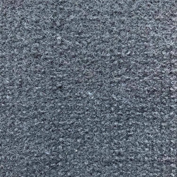 Picture of ANTI-SLIP RUG PAD