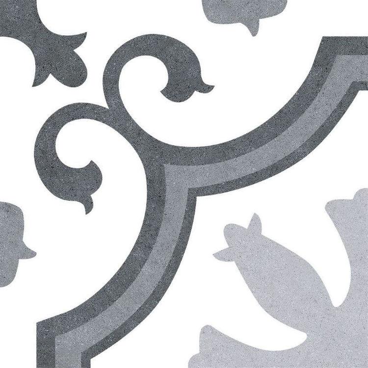 Picture of LACOUR  (DECORATIVE TILES)