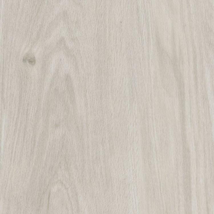 Picture of WHITE OAK - AMTICO -  (LUXURY VINYL, GLUE DOWN)