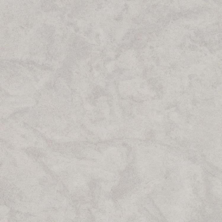 Picture of CERAMICS LIGHT - AMTICO (LUXURY VINYL, GLUE DOWN)