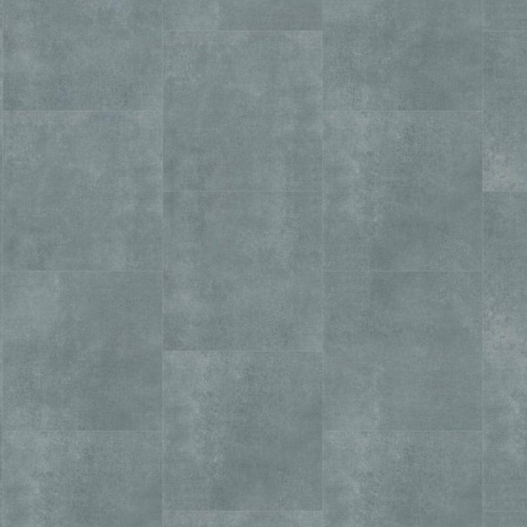 Picture of DIFFUSION CHAMBRAY - AMTICO SIGNATURE  (LUXURY VINYL, GLUE DOWN)