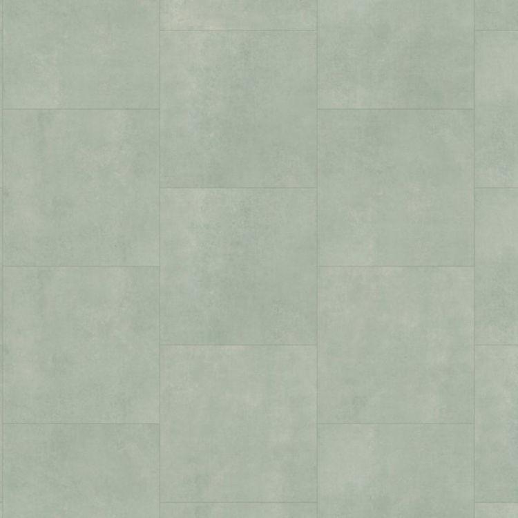 Picture of DIFFUSION VERDIGRIS- AMTICO SIGNATURE  (LUXURY VINYL, GLUE DOWN)