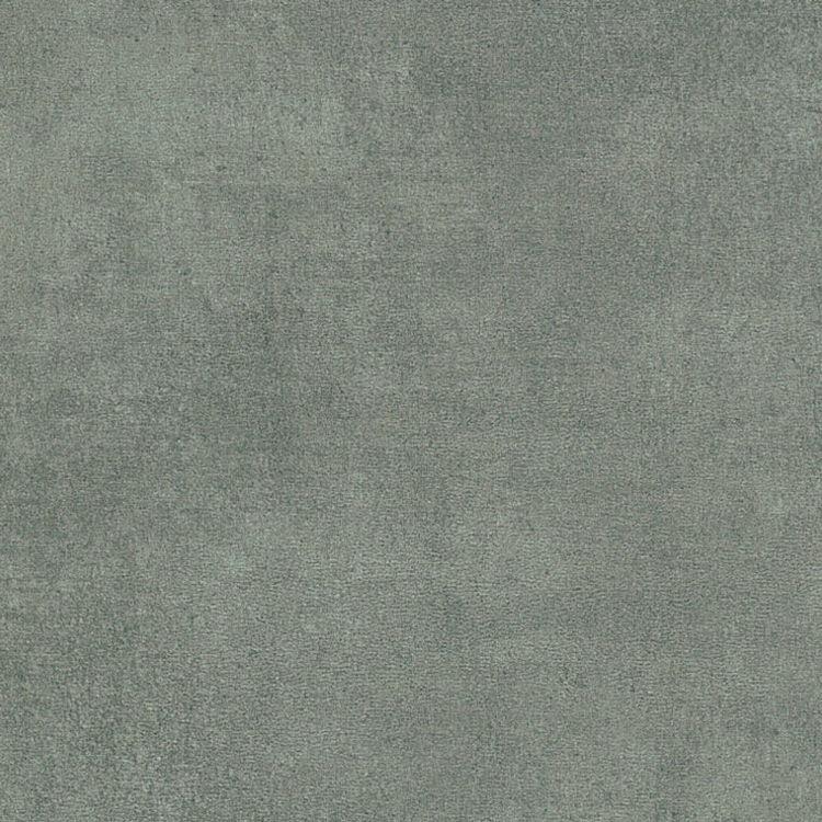 Picture of MODERNIST ATRIUM - AMTICO SIGNATURE  (LUXURY VINYL, GLUE DOWN)
