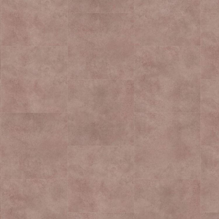 Picture of MINERAL  - AMTICO SIGNATURE  (LUXURY VINYL, GLUE DOWN)