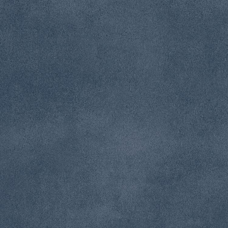 Picture of STUCCO FLAX  - AMTICO SIGNATURE  (LUXURY VINYL, GLUE DOWN)