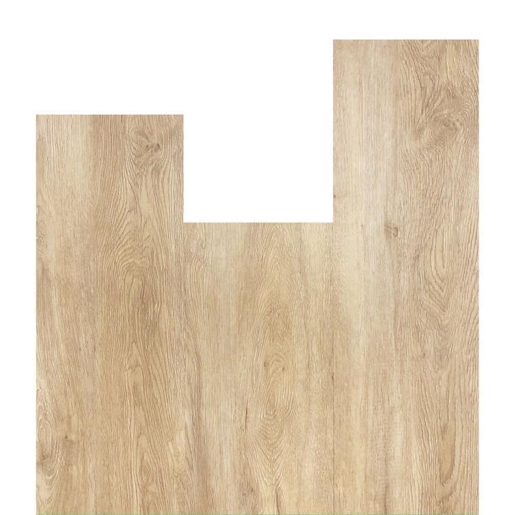 Picture of DESERT OAK - LEMETT (LUXURY VINYL, GLUE DOWN)