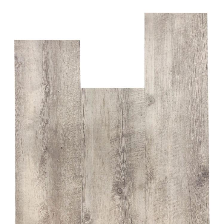 Picture of BALTIC - LEMETT (LUXURY VINYL, GLUE DOWN)
