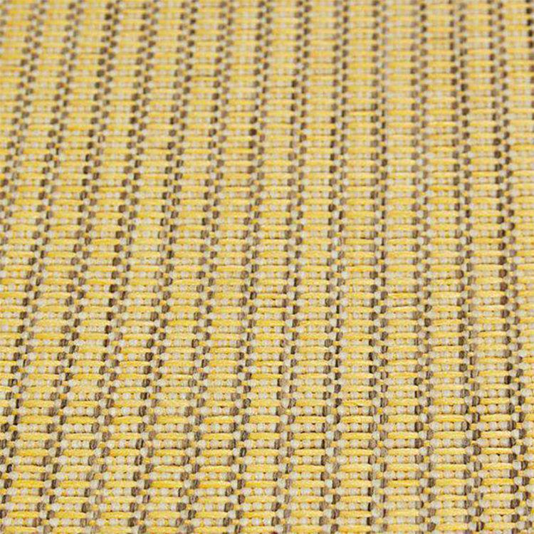 Picture of Saddlestitch Sunshine Yellow 3.5m x 1.2m