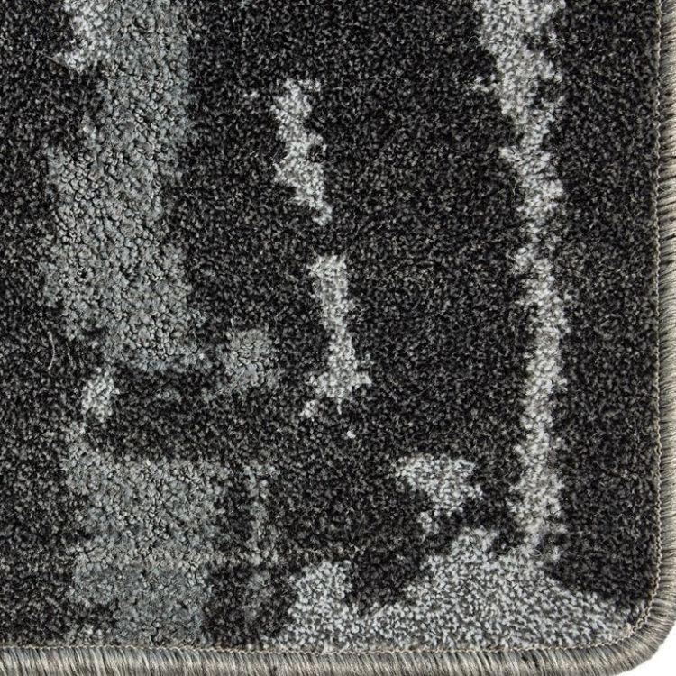 Picture of Local Classic Jozi 1.32m x 3.00m