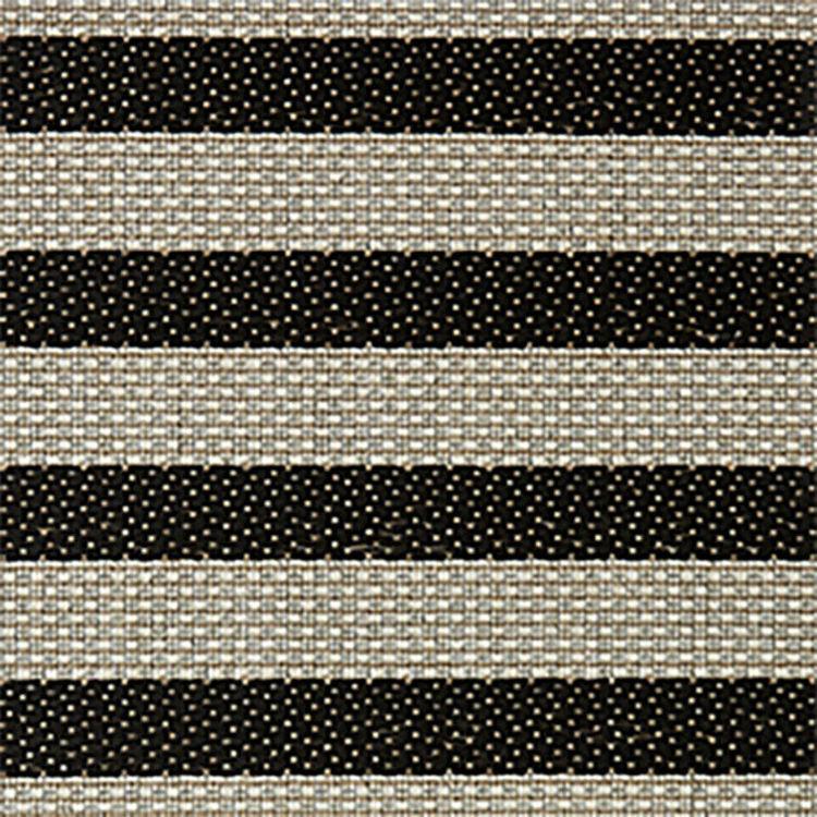 Picture of Jailbird Black 0.7m x 2.25m