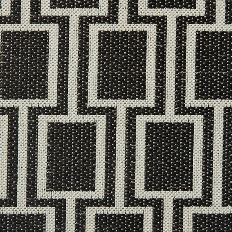 Picture of Blockhaus Black 2m x 2.5m